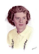 "Thelma M. ""Auntie""  Woodbury"
