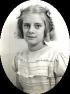 Thelma M. Woodbury