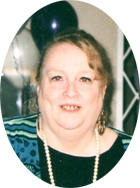 Faye McDermott