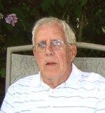 Vaughn Holyoke