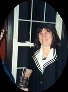 Darla Jean Blakeman
