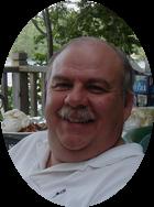 Christopher George Limberis