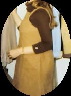 Barbara Anne Donnelly