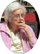 Shirley Howard
