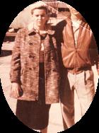 Edward J. Nadeau Jr.