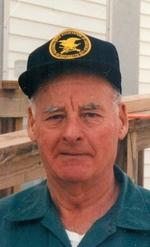 Irving Phinney