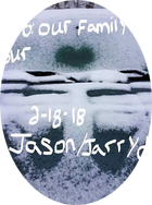 Jason E. Tracy