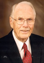 Stanley Freeman