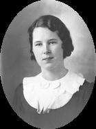 Bernice Curtis