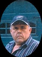 Dale Henderson