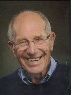 Stanley Pyzynski