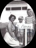 Phyllis Borns