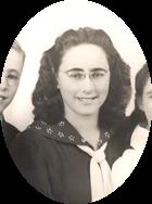 Barbara Dow