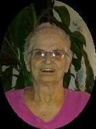 Muriel Wescott