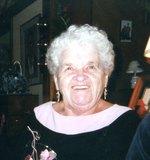 Helen Elizabeth  Krog (Harmon)