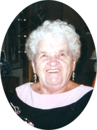 Helen Krog