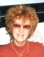 Eleanor Jean  Pellerin (Ferland)