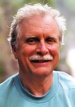 Bruce Trundy