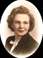 Elizabeth Beal