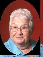 Lorraine Harvey