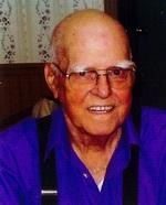 Francis Boudreau Jr.