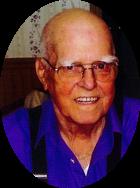 Francis Boudreau