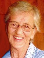 Diane E. McNerney-Michaud