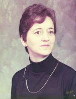 Diane Eleanor McNerney-Michaud