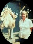 Helene Larry