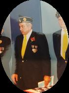 Douglas M. Dowling