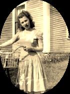 Gertrude Louise Carroll