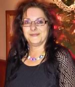 Gail  Moore (Moore)