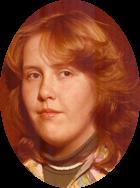 Kathy Gomm