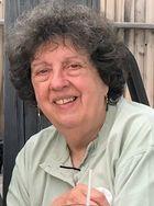 Claudia Tucci
