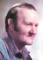 "Philip ""Papa"" Robertson Sr."