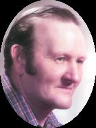 Philip Robertson