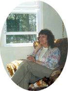 Sandra J. Whittington