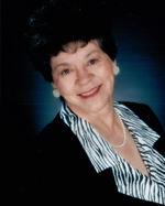 Evangeline Burnett (LaPointe)