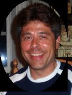 B. Dennis Payson, Jr.