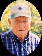 Alvin Ingalls
