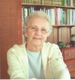 Virginia Delle Trundy