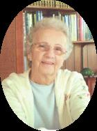 Virginia Trundy