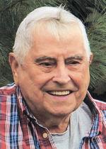 Fred Samuel Norris