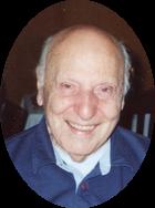 Frank Inglima