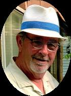 Wayne Hallett