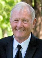 David  Lawler