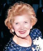 Ruth S.  Chethik (Shapero)