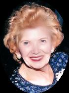 Ruth Chethik