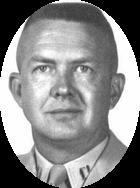 Raymond Stout