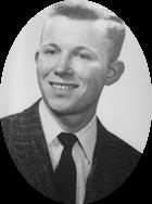 Paul Svendsen
